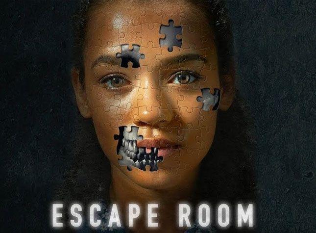 escape room critica