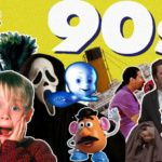 las 21 mejores películas de los 90