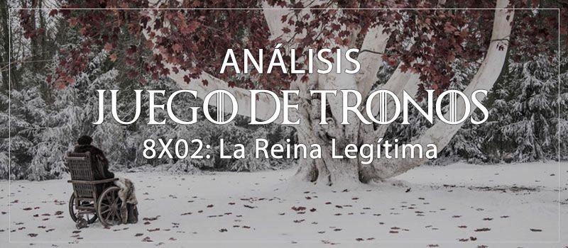 juego de tronos 8x02 análisis y explicación con spoilers 2.jpg