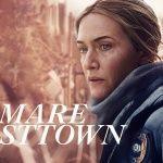 analisis de Mare of Easttown explicacion del final con spoilers 5